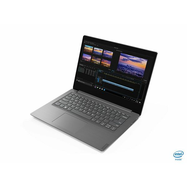 Laptop Lenovo V14 i5, 82C401CGSC, 8GB, 512GB, 14FHD, DOS, 3god