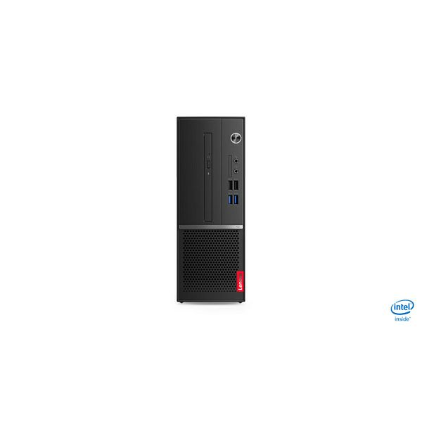 Računalo Lenovo V530s G4900, 4GB, 1TB, IntHD, DOS, tip+miš, 10TX001GCR