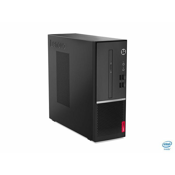 Lenovo V50s i5/8GB/256GB/IntHD/W10P/tip+miš/5god