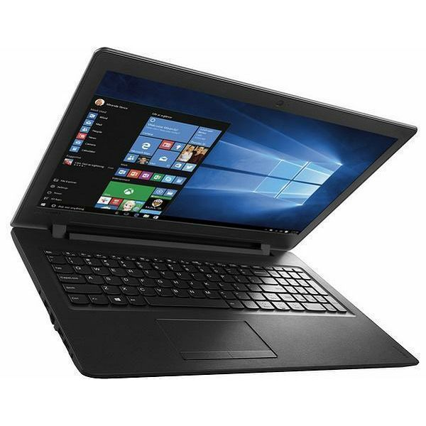 Lenovo reThink notebook 110 15IBR N3060 4GB 1TB HD MB B C W10 LEN R80T7000CUK 06