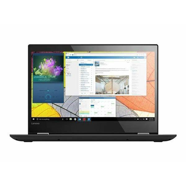 Laptop Lenovo reThink notebook YOGA 520-14IKB 4415U 4GB 128S FHD MT F B C W10