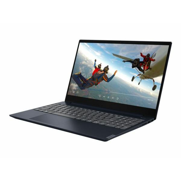 Lenovo reThink notebook S340-15IIL, i3-1005G7, 8GB, 256GB M.2, FHD, Win10Home