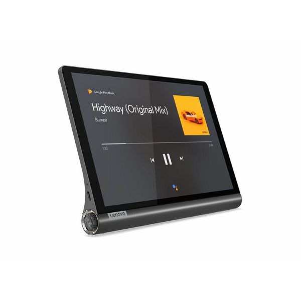 Tablet Lenovo Yoga Smart Tab OctaC/4GB/64GB/10.1FHD/crn