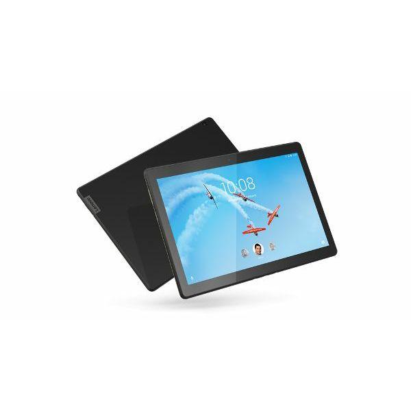 Lenovo Tab M10 QuadC/2GB/32GB/WiFi+LTE/10