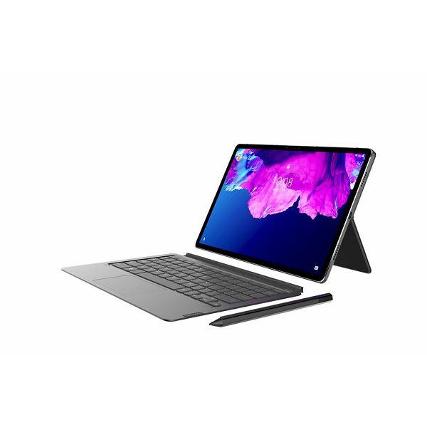 Tablet Lenovo Tab P11 Pro OctaC/6GB/128GB/LTE/11,5WQXGA