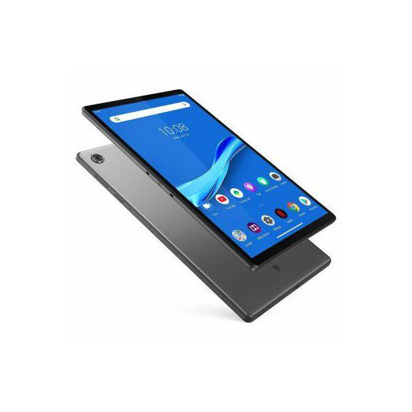 Tablet Lenovo Tab M10 Plus TB-X606F 10,3