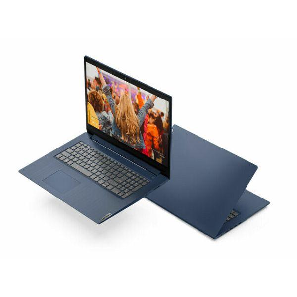 Laptop Lenovo Ideapad 3, 81WE00JJSC, i5, 8GB, 1TB SSD, IntHD, 15,6