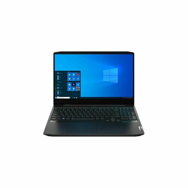 Laptop Lenovo IdeaPad Gaming 3, 82EY00RJSC, Ryzen 7 4800H, 16GB, 512GB SSD, 15.6