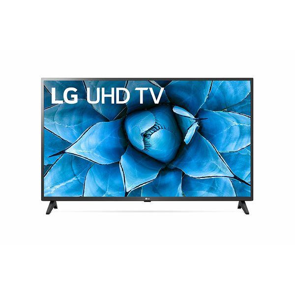 LG 43UN73003, 109cm, T2/C/S2, UHD, Smart, WiFi