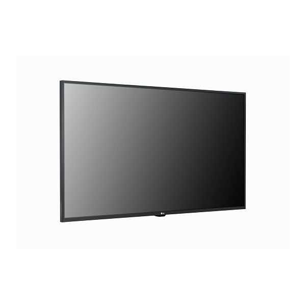 Televizor LG 43UT782H, UHD, webOS5.0, Pro:Centric Smart