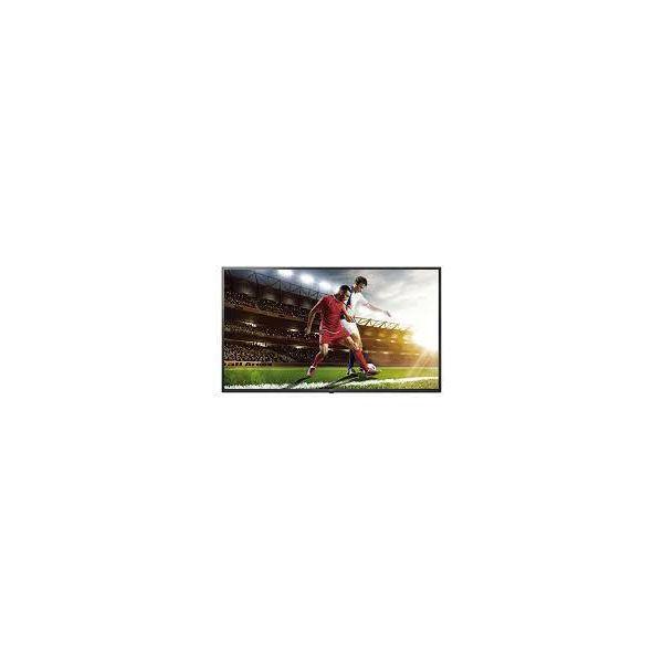 Televizor LG 60UT640S, 152cm, T2/C/S2, UHD, Smart, WiFi