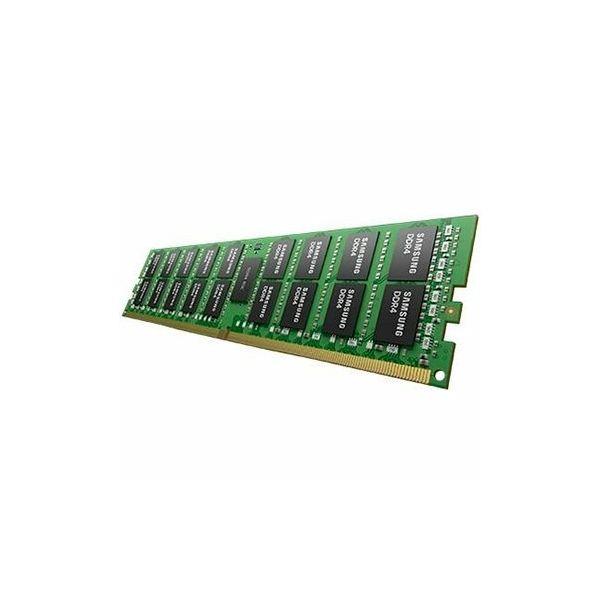 Samsung  16GB DDR4-3200 1Rx4 LP ECC RDIMM