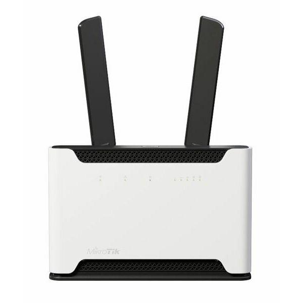 Mikrotik Chateau 5G (RG502Q-EA) Dual-band Home Access Point