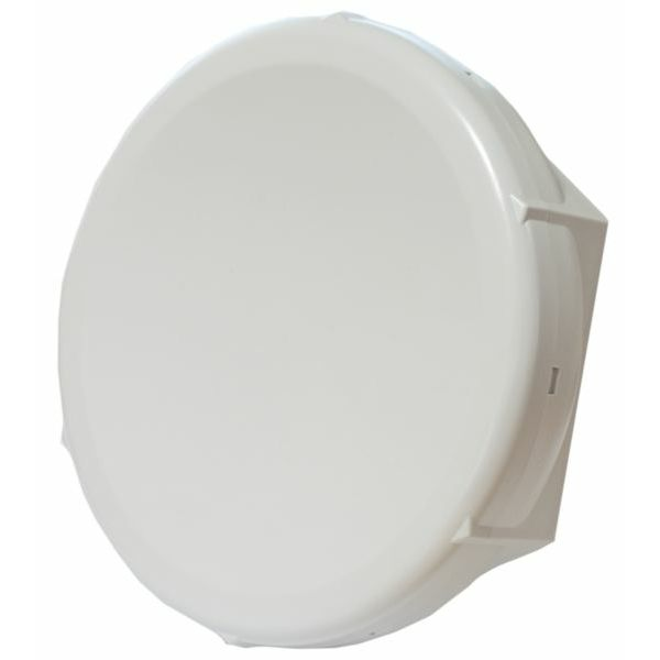 MikroTik SEXTANT G Outdoor 18dbi 5Ghz 11a n Sector Antena