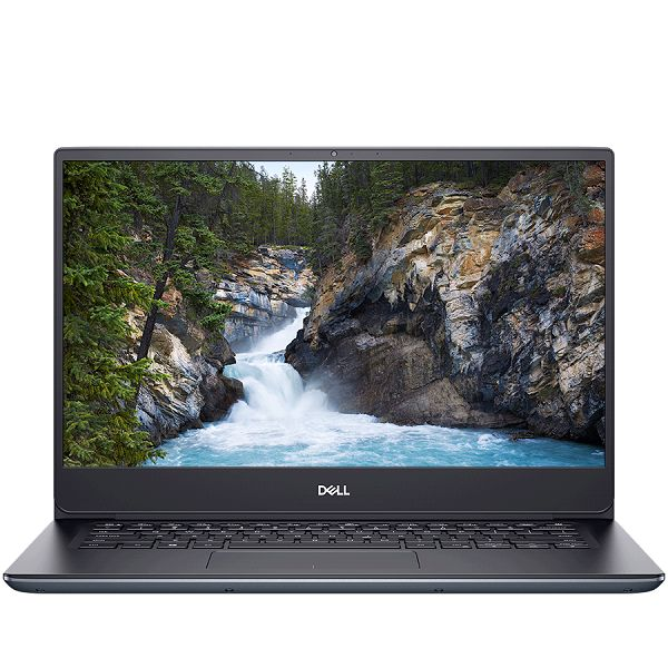 Laptop DELL Vostro 5490 14.0