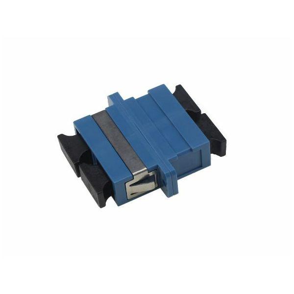 NFO Adapter SC UPC, SM, Duplex