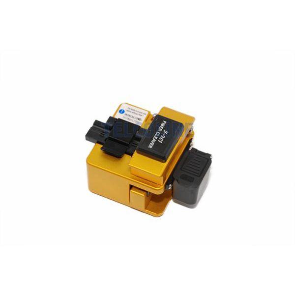 NFO Fiber Cleaver T-901
