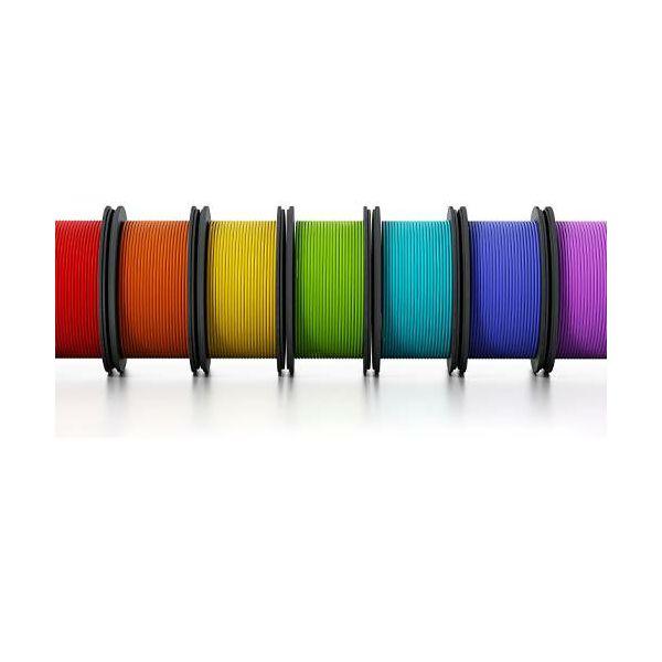 Orink nit za 3D, ABS, 1.75 mm, zelena
