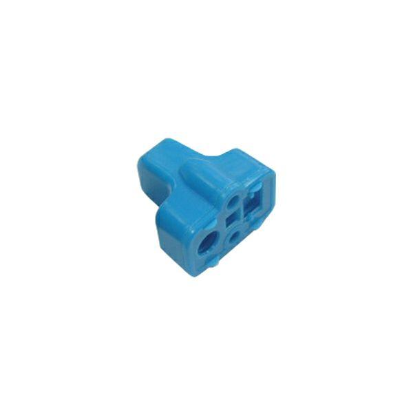 Tinta zamjenska HP 363 PS 7260, 7460, 7480, plava Orink