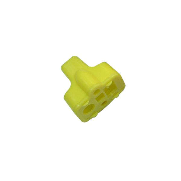 Zamjenska tinta HP 363 PS 7260, 7460, 7480, žuta Orink