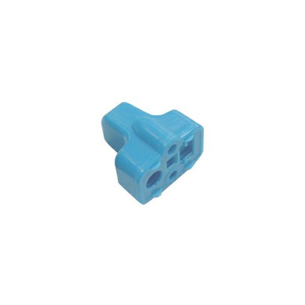Zamjenska tinta HP 363 PS 7260, 7460, 7480, svj.plav Orink