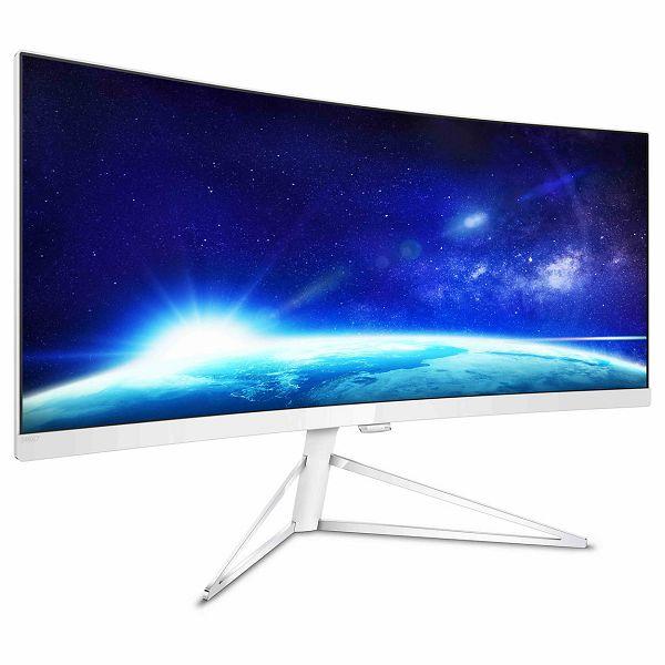 Monitor Philips 31,5