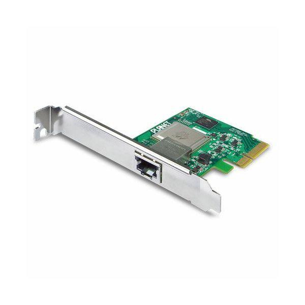 Planet 10G RJ45 PCI Express Server Adapter