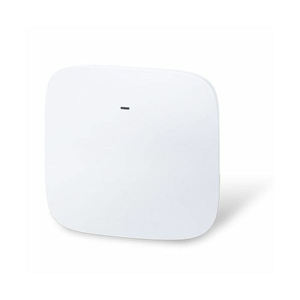 1200Mbps 802.11ac Wave 2 MU-MIMO Dual Band Ceiling-mount Wireless Access Point