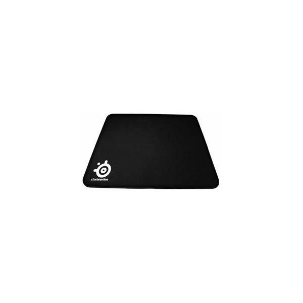 Podloga za miša SteelSeries Qck Heavy