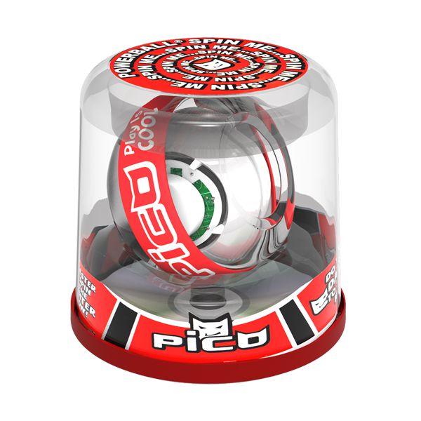 Powerball PICO for kids