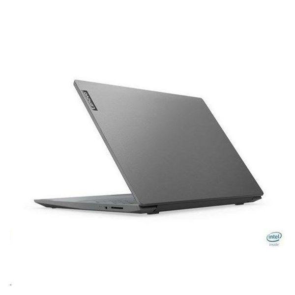 Laptop Lenovo V15-ADA, 82C70061SC, DOS