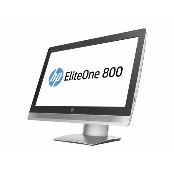 Rennowa HP EliteOne 800 G2 i5-6500 16GB 512S FHD MB C W10_COA