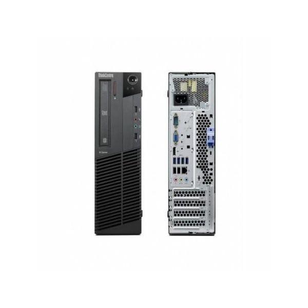 Rennowa Lenovo ThinkCentre M92p SFF i5-3rd/4GB/500GB/DVD/WIN COA