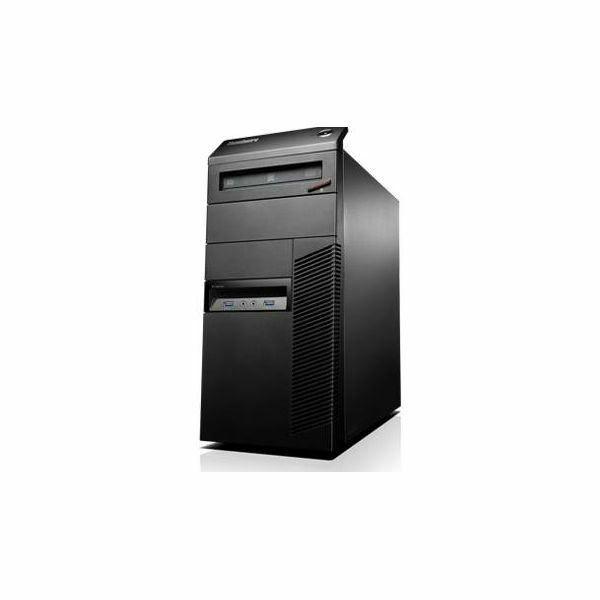 Rennowa Lenovo ThinkCentre M93p Tower i5-4570 8GB 1TB HDD WIN COA