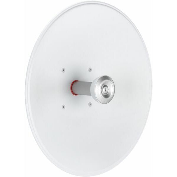 RF elements UltraDish UD-TP-27 Directional Parabolic Dish Antenna with TwistPort, 5GHz, 27dBi - 2pack