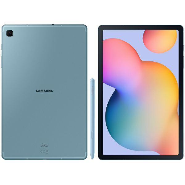 Mobitel Samsung Galaxy Tab S6 Lite OctaC/4GB/64GB/WiFi