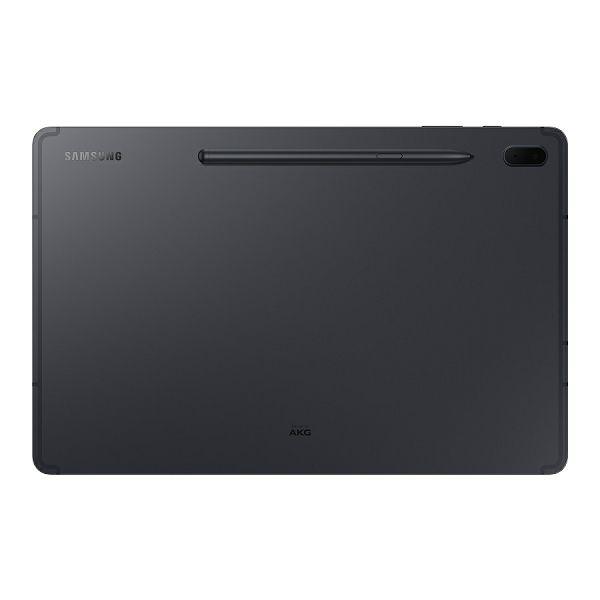 Samsung Galaxy Tab S7FE OC/4GB/64GB/Wi/12.4