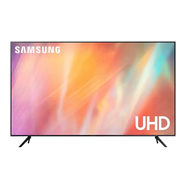 Televizor Samsung LED TV UE75TU7172 UHD