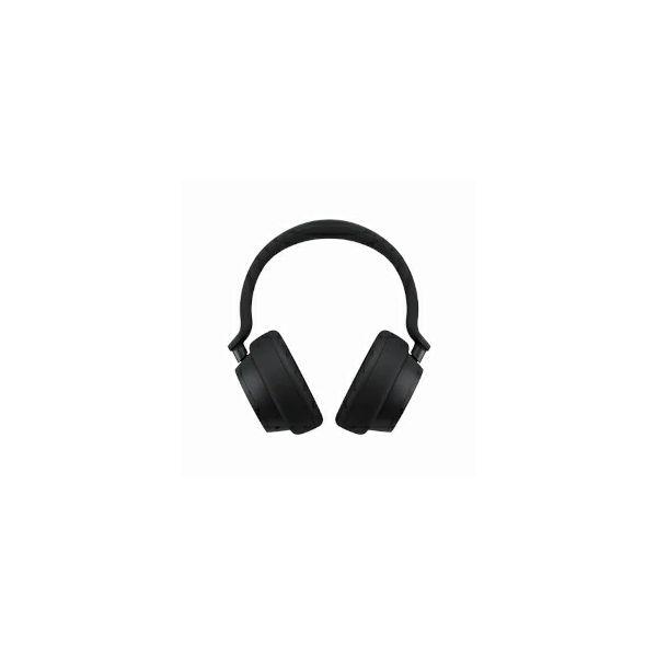 MS Surface Headphones 2 Black