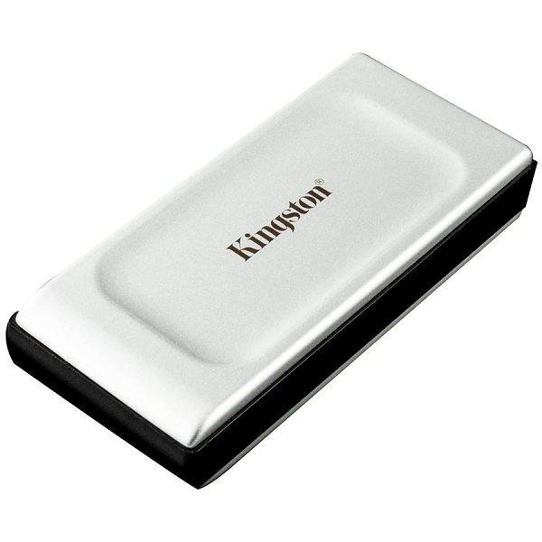 Kingston 500GB Portable SSD XS2000
