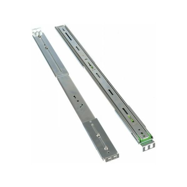 Synology Sliding Rail Rackmount Kit for Rackstations