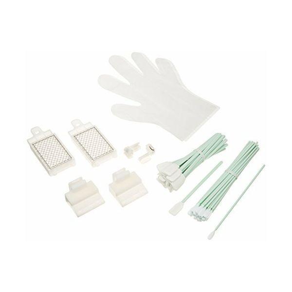 Maintenance Kit za SC-S30610/50610/70610
