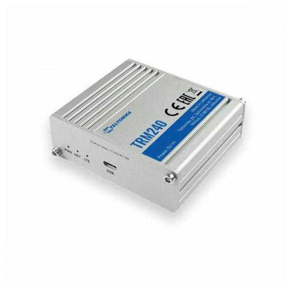 Modem 4G Cat1/3G/2G/1xSIM