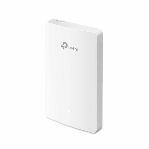 TP-Link EAP235-Wall zidni AC1200 AP, 802.11ac