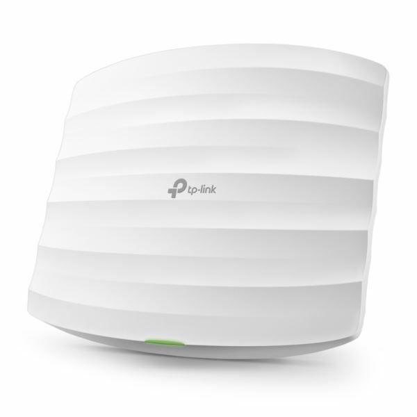 TP-Link EAP265 HD Stropni AP, 802.11ac
