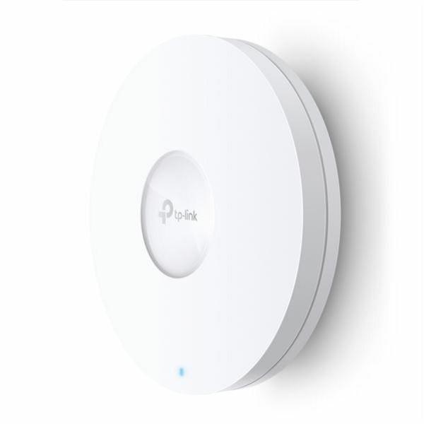 TP-Link EAP620 HD Wifi 6 AX1800 Stropni AP