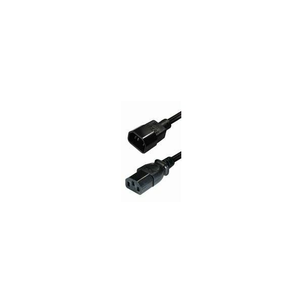 Transmedia C63-L Connector Kabel