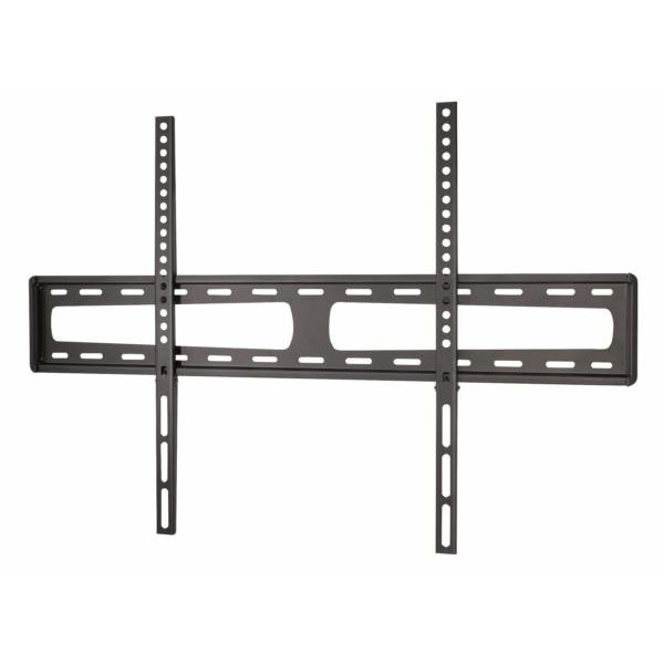 Transmedia Bracket for LCD Monitor 119 - 229 cm