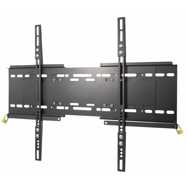 Transmedia Bracket for LCD Monitor 127-254cm anti theft