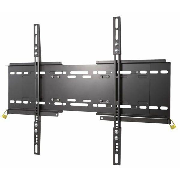 Transmedia Bracket for LCD Monitor 127-254cm anti theft